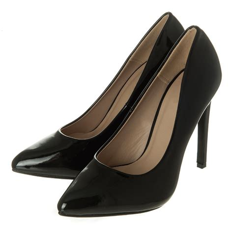 classic high heels classic high heel shoes 28 images kaiser dita classic