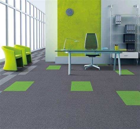 alfombras para oficina alfombra modular color full 100 nylon para oficina
