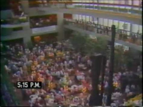 pin hyatt regency walkway collapse hyatt regency hotel skywalk collapse documentary