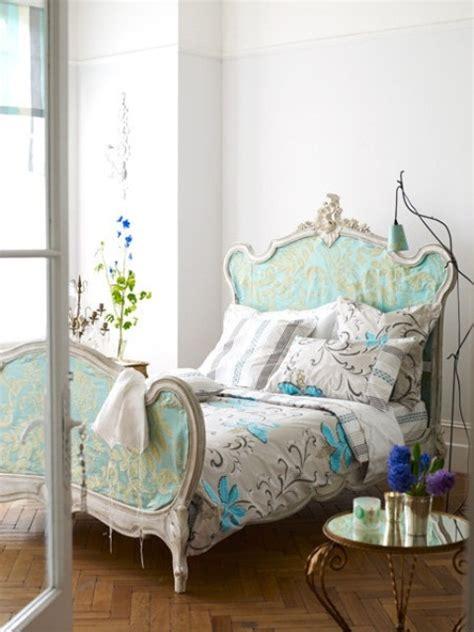 spring bedroom decorating ideas 26 dreamy spring bedroom d 233 cor ideas digsdigs