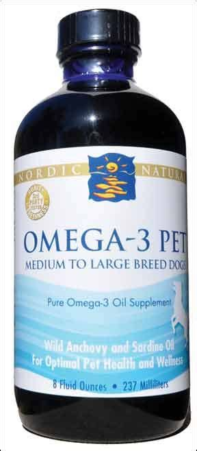 benefits of fish for dogs 1000 ideas about fish benefits on hair growth vitamins benefits of
