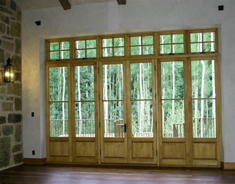 Narrow Doors Doors Exterior Narrow Doors Exterior
