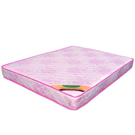 futon spring mattress spring mattress normal 8 quot mattresses damroindia