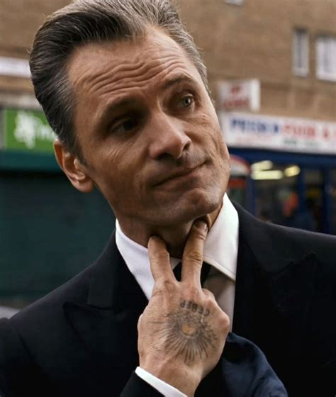good gangster film viggo mortensen news brego net