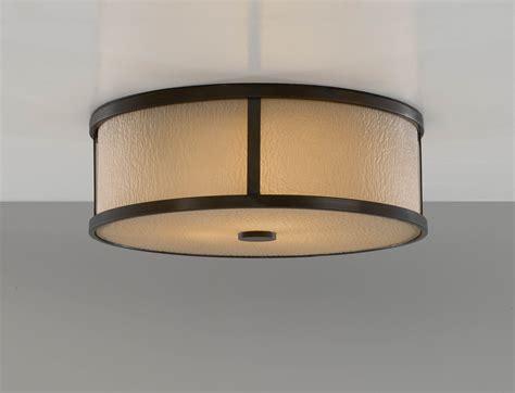 4 flush mount ceiling light flush mount ceiling light fixtures parksandpool org