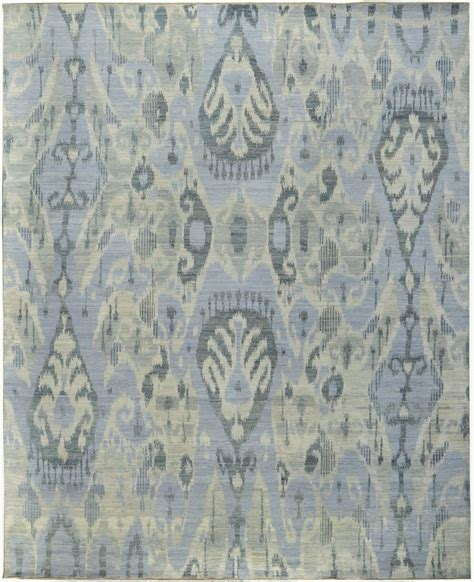 what is an ikat rug 182 best rugs ikat images on one area rugs and contemporary rugs