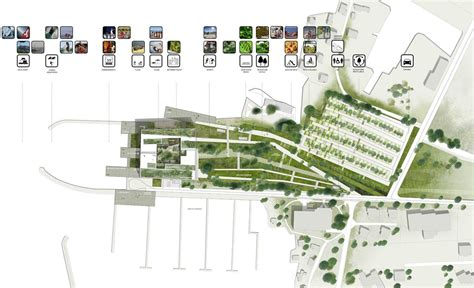 e plans gallery of stavia 2012 hotel proposal marciano