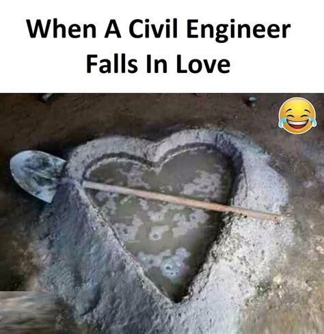 Civil Engineering Memes - hilarious meme compilation monday may 15