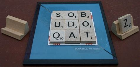 suq scrabble scrabble perfection goo goo scrabble goo goo