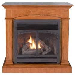 gas fireplaces wayfair