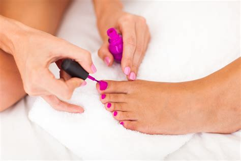 Best Pedicure by Best Summer Pedicure Colors 2016 Pedicure