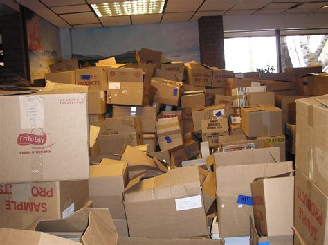 packing moving 10 tips when moving apartment locators