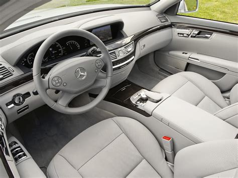 S Class 2013 Interior by 2013 Mercedes S Class Price Photos Reviews Features