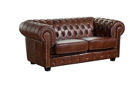 Chesterfield Sofa Nz Chesterfield Sofa Nz Leather Chesterfield Sofa C1850 Sold Antiques Interiors Drummond Tufted