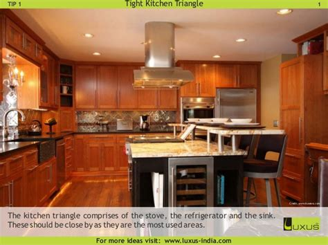 kitchen design mistakes 6 common kitchen design mistakes to avoid 10 kitchen