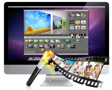 tutorial movie maker mac alternativa a windows movie maker para mac creando