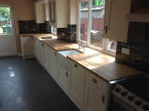 B And Q Kitchen Design Service Steve Larke Carpentry Services 98 Feedback Kitchen