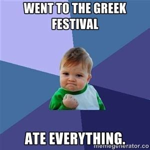 Best Greek Memes - 106 best images about orthodox memes on pinterest ryan gosling ryan gosling meme and church