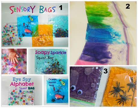 imagenes integracion sensorial terapia de integraci 243 n sensorial paperblog