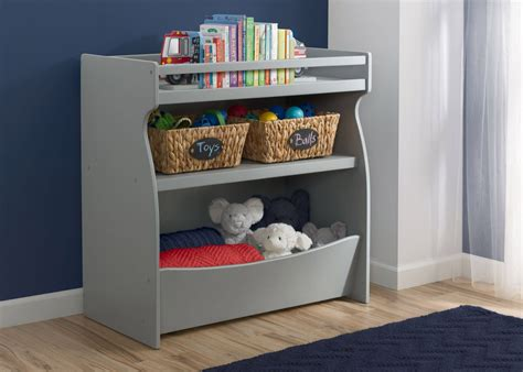 Delta Changing Table Recall Delta Changing Table Recall Ikea Changing Table Recall Sundvik Changing Table Has Delta