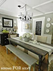 Decor For Dining Room Table Rooms For Rent Take Glass Globes Our Chandy Reswag It The Table Add Shades And Chandy