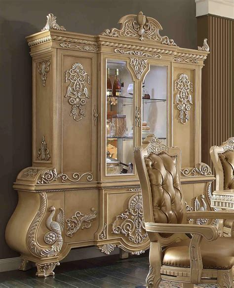 dining room china buffet 2015 best auto reviews victorian palace homey design hd 7266 china cabinet usa