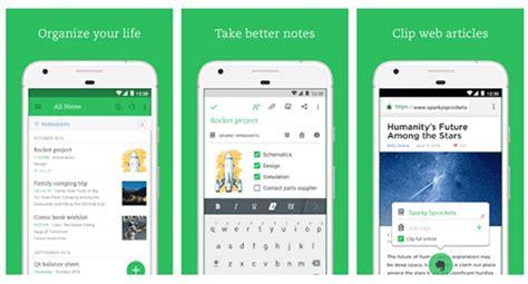 menulis not balok di android 5 aplikasi menulis android terbaik yang wajib ada di hp