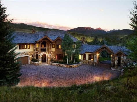 colorado modular homes beaver creek colorado luxury home estate 457944 171 gallery of homes
