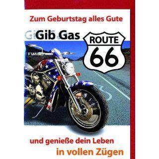 Motorradfahren Mit 60 Jahren by Geburtstagsspr 252 Che Motorrad Serenafatimavalkri Web