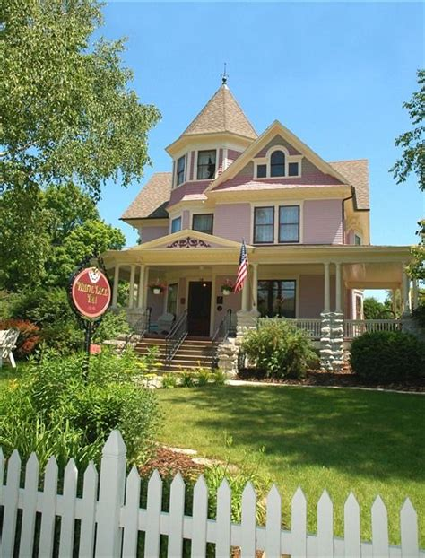 sturgeon bay bed and breakfast 25 best ideas about sturgeon bay wisconsin on pinterest