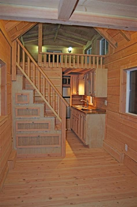 houses with stairs which tiny house stair is right for you salter spiral stair