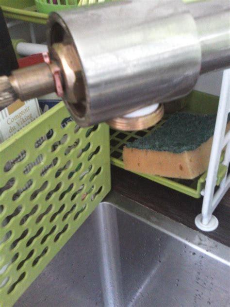 comment changer robinet cuisine comment changer un robinet de cuisine 28 images rparer