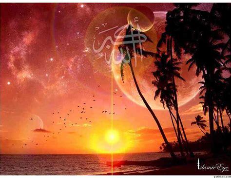 wallpaper keren islam wallpaper gambar islami 2013 gambar keren dan unik
