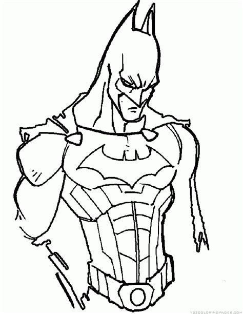 superhero coloring pages to print coloring the flash