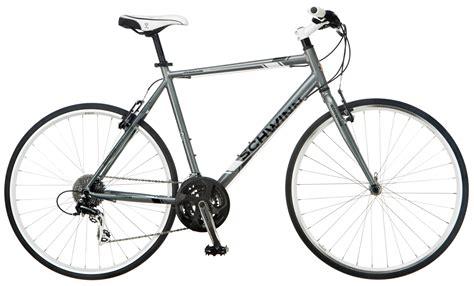 bike top bar best flat bar road bikes best folding bike reviews