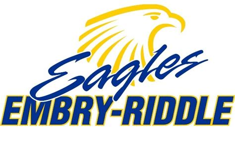 Embry Riddle Mba In Aviation Reviews by Embry Riddle Engineering Degree 2017 2018 2019