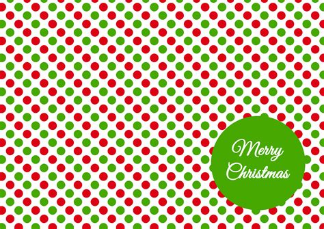 christmas pattern wallpaper free christmas pattern background full desktop backgrounds