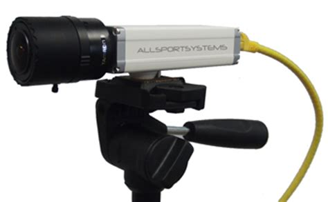 best high speed camera for golf swing high speed video cameras for golf