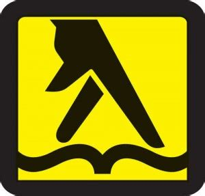 super yellow pages advanced search think nobody wants the yellow pages you d be surprised