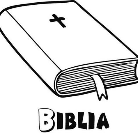 dibujos biblicos dibujos de la biblia angeles para dibujos de la biblia para colorear por los ni 241 os