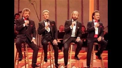 Remember These by Statler Brothers Do You Remember These Mpg