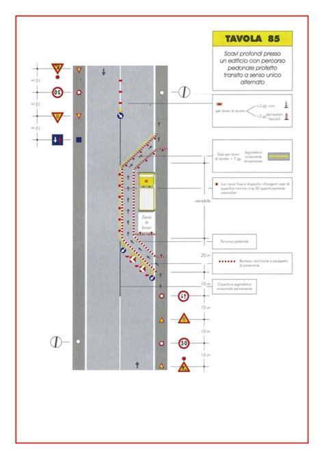 illuminazione pubblica normativa illuminazione stradale normativa 28 images armature a