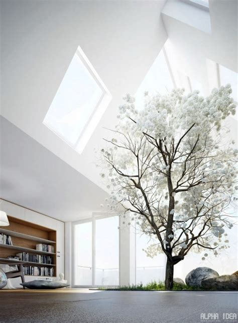 skylight living room living room with skylight ideas and suggestions interior design ideas avso org