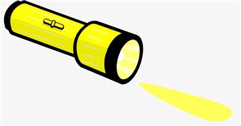 flashlight clipart مصباح يدوي مصباح يدوي ضوء رسمت باليد png صورة للتحميل مجانا