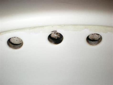 mold in sink drain mold mildew in bathroom in bathroom sink drain picture