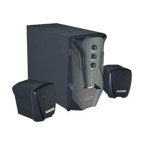 Jual Speaker Simbadda Harga Jual Speaker Simbadda Cst 6100n News