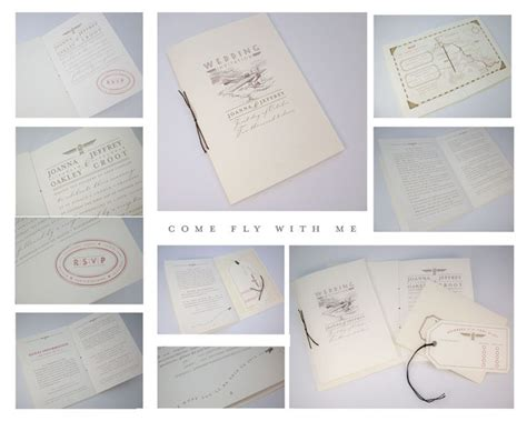 Come With Me Wedding Invites by Best 139 Come Fly With Me Theme Images On