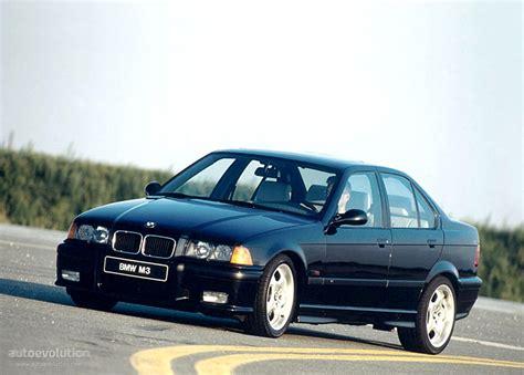 bmw e36 bmw m3 sedan e36 specs 1994 1995 1996 1997 1998
