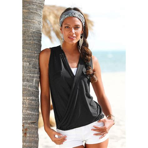 Baju Anak W B Shirt 5t baju pantai wanita sleeveless v neck shirt size s blue jakartanotebook
