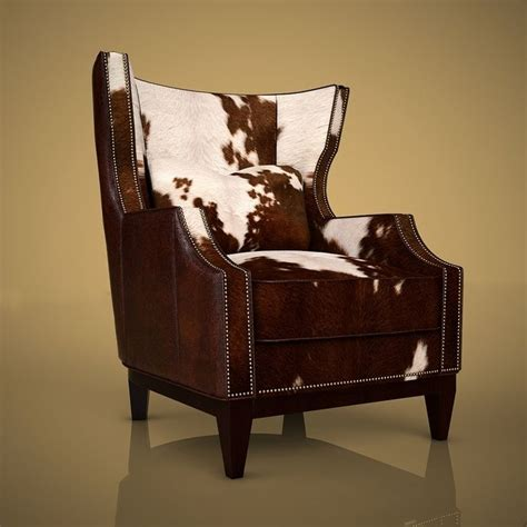cowhide upholstery 1000 ideas about cowhide fabric on cow hide